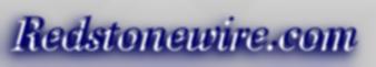 logo redstonewire.com